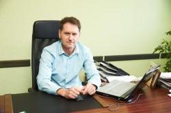 Отдельнов Юрий Анатольевич