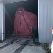 Котлы для турбин
