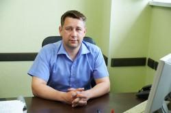 Трябчев Виктор Александрович