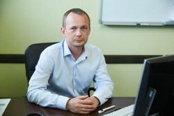 Комиссаров Николай Евгеньевич