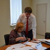Семинар-тренинг «Бережливый офис»